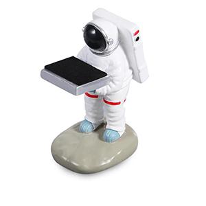 宇航员手表托
