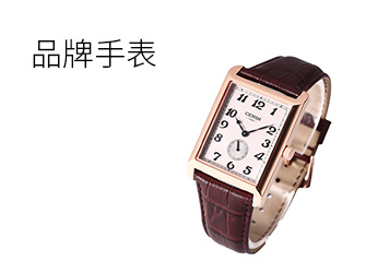 盛时网积分商城品牌手表
