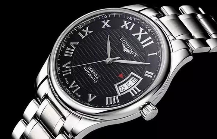 6月30日,您的手表该调日历了