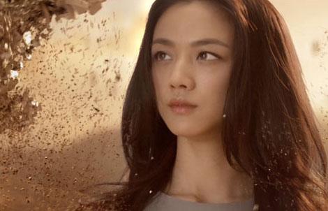 RADO瑞士雷达表发布全新电视广告大片 全球品牌代言人汤唯化身现代炼金术缪斯女神尽显非凡魅力