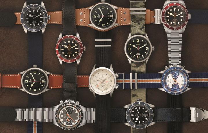买表or卖表都要看!这五大购表问题你肯定遇过