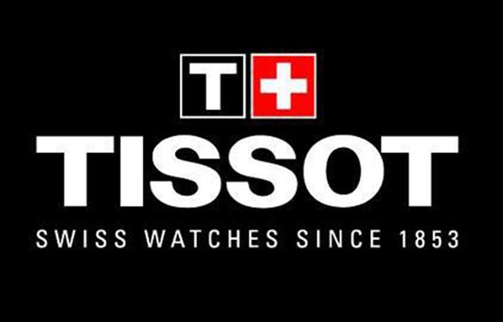 亨得利集团连续16年为天梭Tissot中国大陆地区总代理