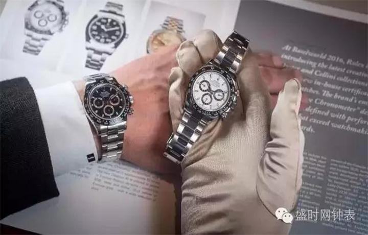 这样调时,手表容易出故障!
