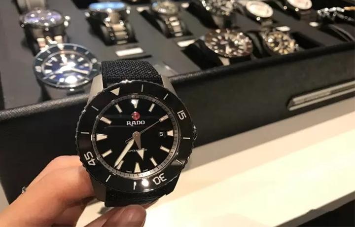 2017巴塞尔速报:揭秘什么手表要一千万?还有些新表超值得看!