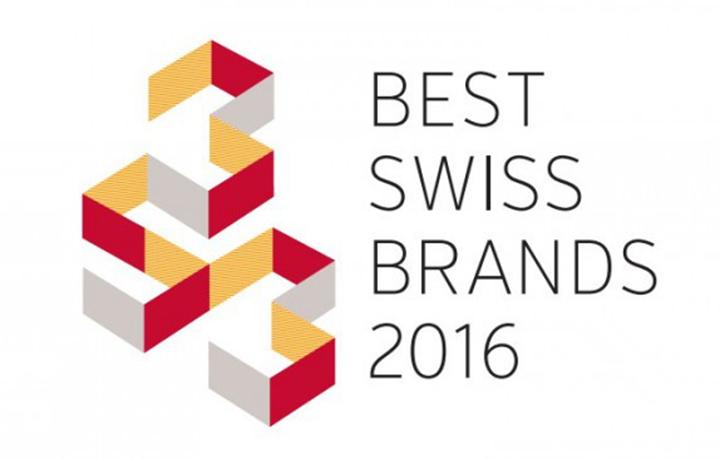 2016年度瑞士最佳品牌50强公布,钟表品牌表现如何?