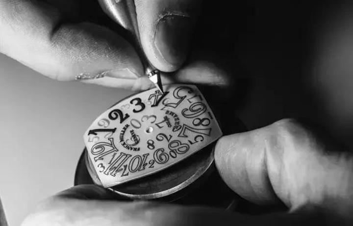 时间的秘密-关于法穆兰