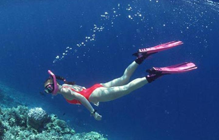 潜水表为什么这么受欢迎?