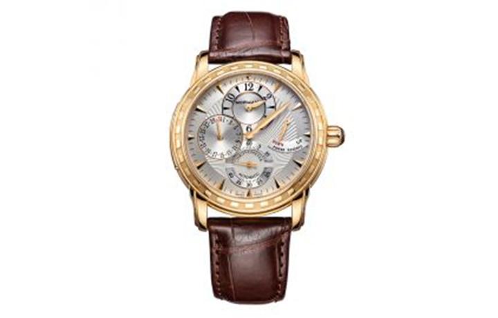 适合成熟男性的10万元级别腕表推荐!