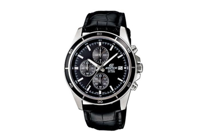 千元左右的入门级手表怎么选?