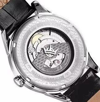 3-5千预算能买到高性价比腕表?可以!