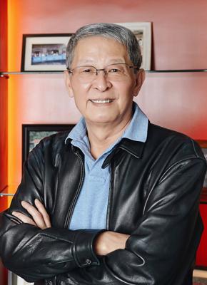 张君达上海杉树公益基金会理事