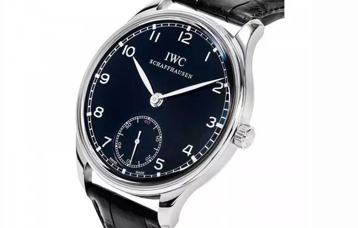 和水鬼价格差不多的手表都有哪些?(二)