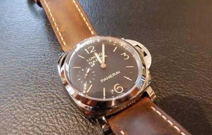 和水鬼价格差不多的手表都有哪些?(三)
