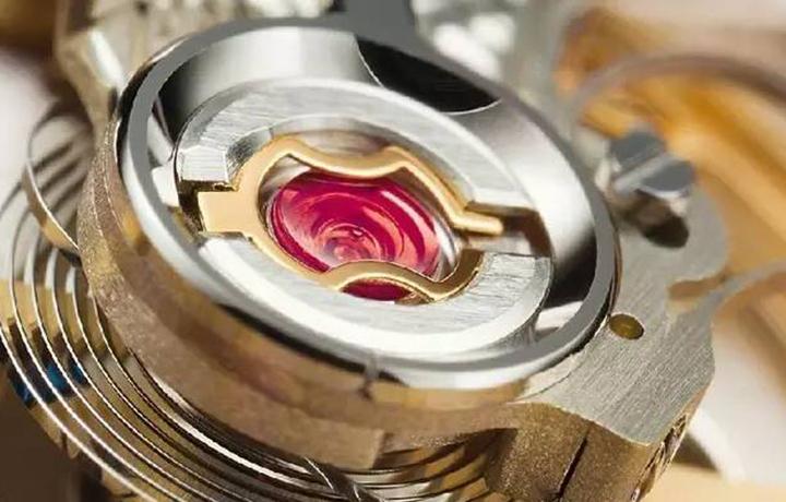 告诉你机械手表精准的要素有哪些(一)
