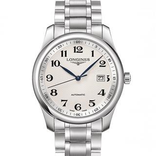 男款手表买什么品牌好?有什么好的推荐?