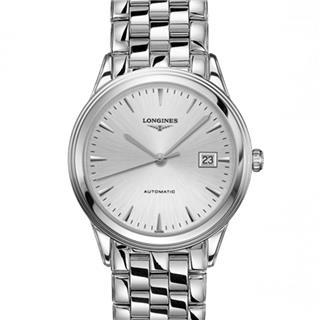 新手帖:新人如何够买浪琴手表?