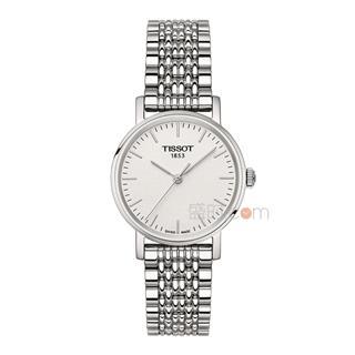 新手贴:浅析天梭石英手表如何保养