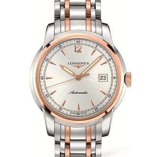 浪琴手表怎么样?是否符合大众化的气质?