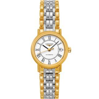 五大秘笈教你更好的保养浪琴手表