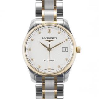 学会浪琴手表保养技巧 每天都能佩戴新手表