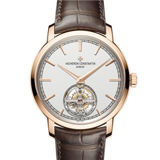 几百块钱你还想买到江诗丹顿手表?醒醒吧