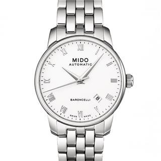 美度手表怎么辨别真假,这些小知识要了解