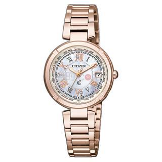 如何选择一款西铁城万年历手表 怎么判断万年历手表好坏