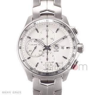 买手表到什么网站比较好  盛时手表网值得信赖