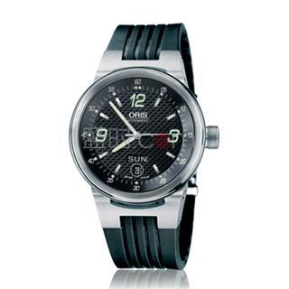豪利时文化系列  你值得拥有的一款手表