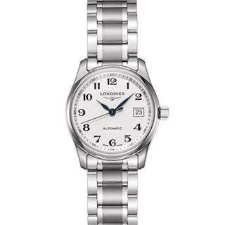 浪琴机械手表到底怎么样?真的对得起它的价格吗?