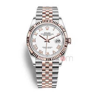 国内品牌手表推荐,快来pick你喜欢的品牌哪些手表品牌