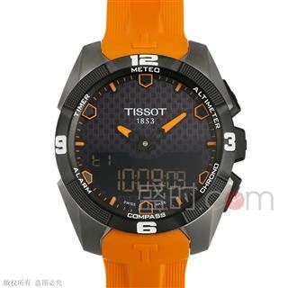 触摸屏手表哪个好?在网上购买靠谱吗?