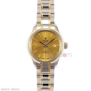 二手手表质量好吗?如何进行真假鉴别?