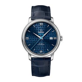 比较有名的手表品牌,你还知道哪些?