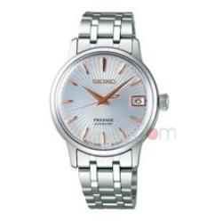 精工石英女士手表打折吗  怎样买打折手表