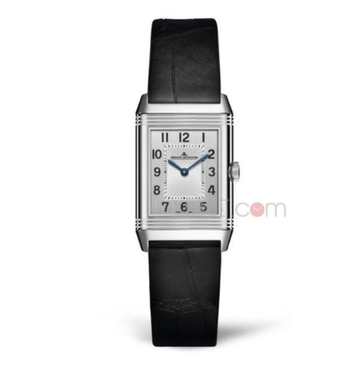 成熟女性的奢华腕表推荐—积家石英手表