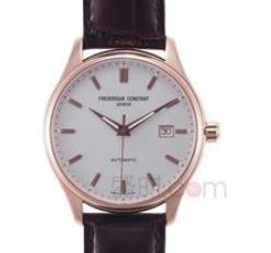 康斯登手表价格  该品牌手表属于什么档位