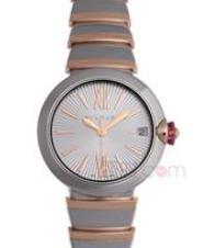 宝格丽手表价钱如何  到底值得入手吗