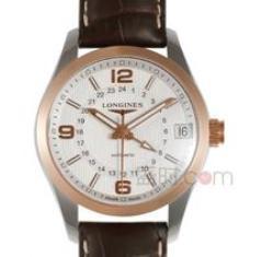 手表去哪个网站买  喜欢手表这个网站你一定要了解