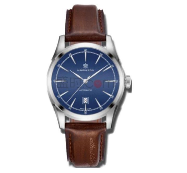汉米尔顿手表进行保养具体费用大概是多少