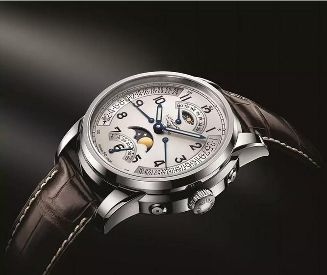 longines手表价格为何受到争议?