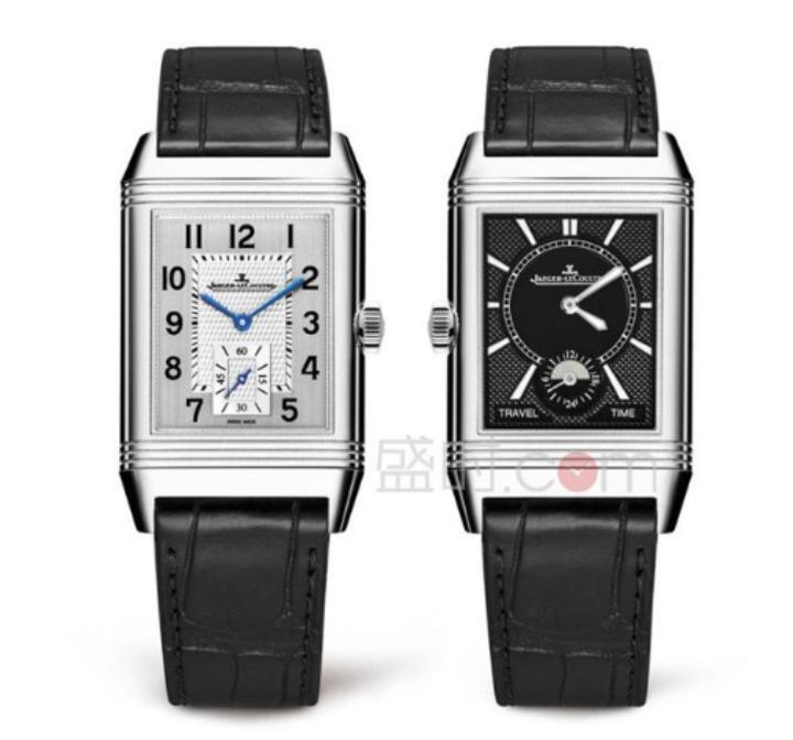 买积家翻转手表好还是买普通手表好