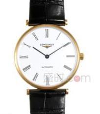 在网上买表可靠吗  盛时让你足不出户买到心爱的手表