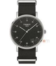 天梭哪个系列比较好  手表选购有技巧