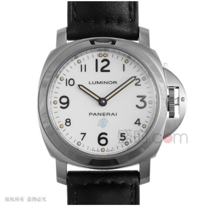 欧米茄沛纳海两个品牌腕表如何选择呢?