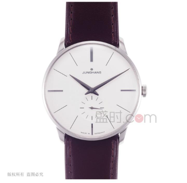 荣汉斯机械手表款式新颖、性价比高、品质保证