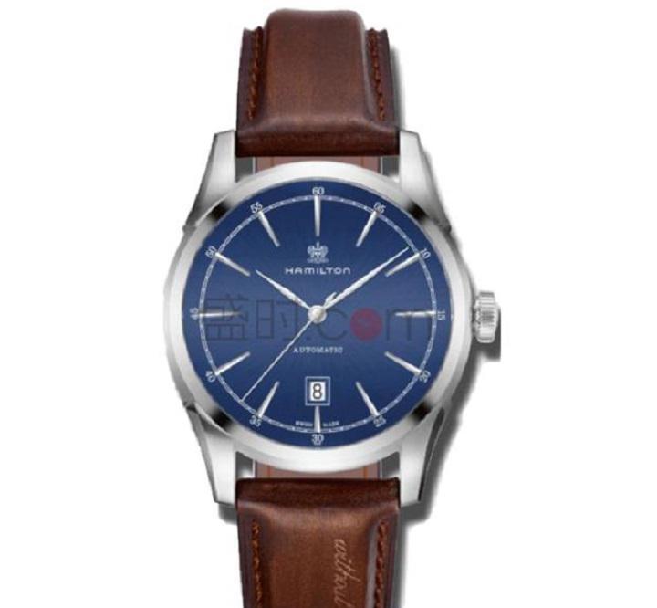 你与大表姐之间的距离,就差一款这样的手表