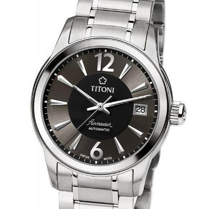瑞士梅花手表的逼格够高吗?是否建议购买
