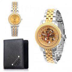 现在靠谱的手表购物网站大全有哪些?