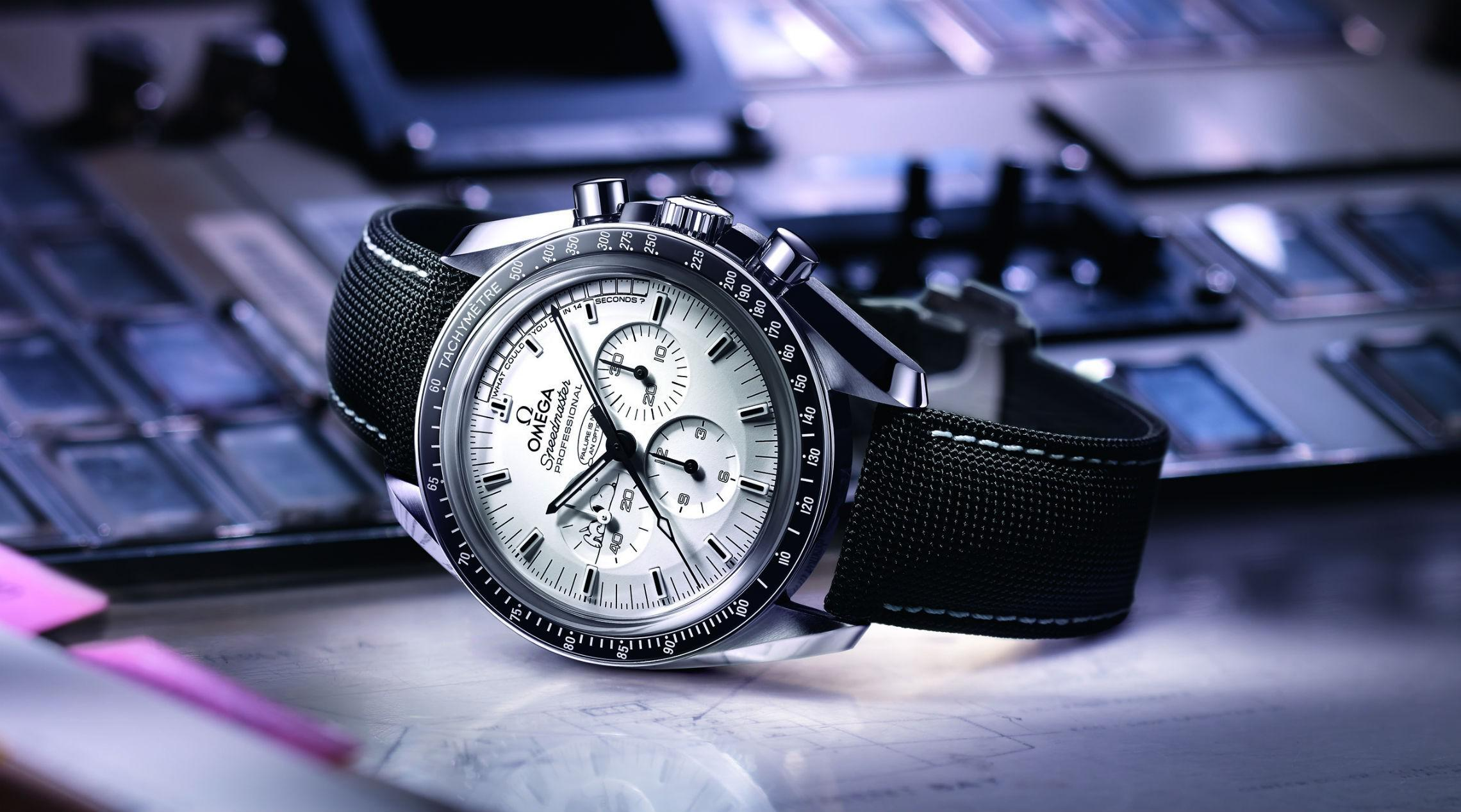 欧米茄手表门店在哪哪里能买到欧米茄手表